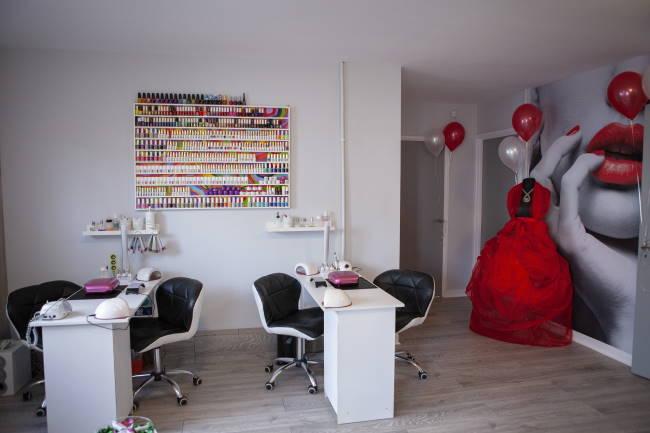 magic-hands-beauty-salon-london-new-malden-interier