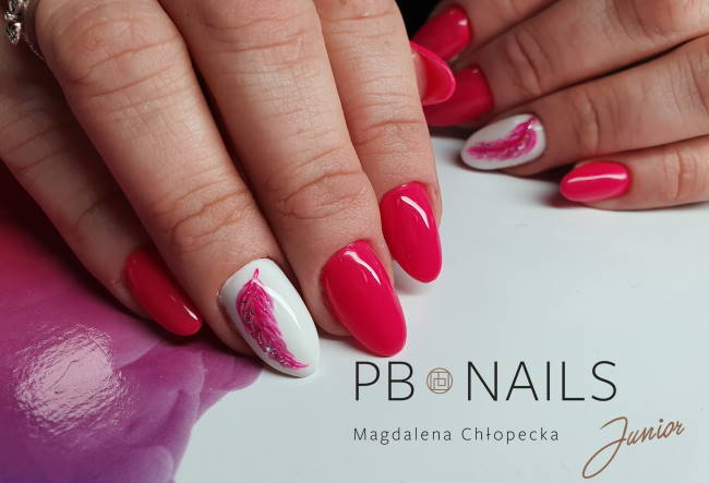 magic-hands-beauty-salon-london-new-malden-nails